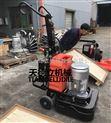12头水泥糙地打磨机700地坪研磨机 11kw地面打磨抛光机 路面机械