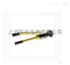 厂家直销HC-22 液压钢丝剪