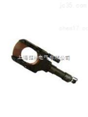 特价供应FYP-100 分体式液压电缆剪