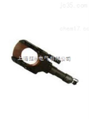 特价供应fyp-100 分体式液压电缆剪图片