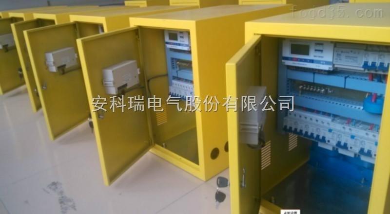 便捷式医用隔离电源绝缘监测装置厂家