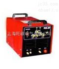 大量批发WS-200逆变式直流氩弧焊机