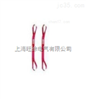 大量批发WSEED0105扁平吊装带(单层双眼)