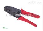 低价供应HS-06WF 棘轮式压线钳(欧洲型)