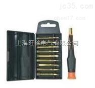 低价供应Y-067029PCS精密起子组套''