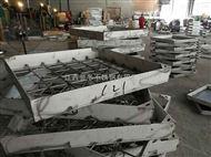 邢台不锈钢井盖当地厂家