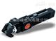 厂家直销BXQ-Y-22电缆剥线钳
