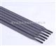 BD-075高性能合金耐磨焊条
