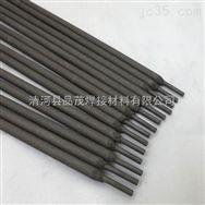 TB4101耐磨焊條