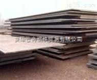 热轧Q345GJB钢厂 调质Q345GJB高建钢