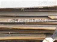 S355钢板 S355报价 S355钢板材料