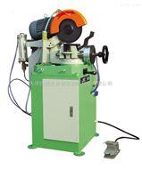 MC315AC气动金属圆锯机