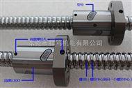 供应TBI丝杆螺母SFU1610  TBI精密机床丝杆
