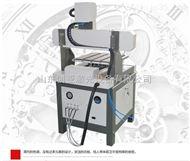 微型多功能玉石自动雕刻机直销