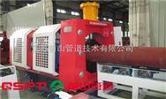 上海前山管道供应管子坡口机,管道坡口机专业管道预制厂家