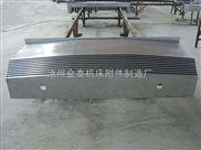 斗山竞技宝下载VC430不锈钢防护罩