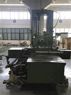 DIXI F310 Horizontal Jig Boring Machine