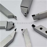 非标金刚石刀具定做 车削硅铝合金活塞的PCD刀具
