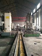 Kunming TX6513X2  Horozontal Boring & Milling