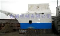 潍坊哪里能买到优质砂石分离机找东威