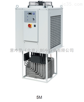 ACD系列浸入式制冷机