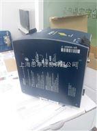 德国PULS普尔世电源模块DCTH8000