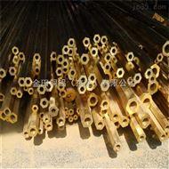h65工业达标黄铜管/出售商/c2680耐腐蚀黄铜管/供应商
