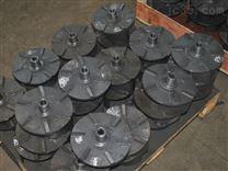 大连铆焊-大连铆铜铆铝