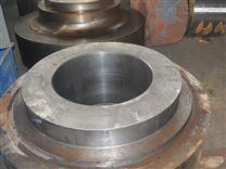 大连铆铜铆铝-大连金属加工-精密机加工