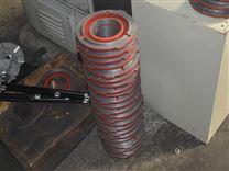 大连铆焊机械加工-大连铆焊厂