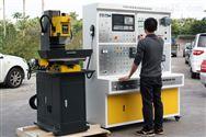 机电传动控制教学实验台