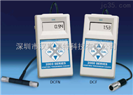CHECK•LINE DCF-2000 镀层测厚仪