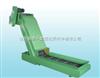 专业生产链板式排屑机