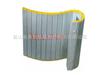<br>奥凯机床防护帘批发,铝型材防护帘性能及用途