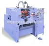 HB-30T供应滚丝机 高精密HB-30T固定/滚通两用液压滚丝机 进口滚丝机
