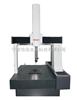 自动型三坐标测量机(配PH20)
