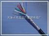 HYV通信电缆  HYA大对数电缆价格