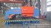 现货供应16工位O型转塔冲床、数控冲床、进口锻压机床
