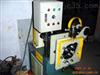 专业生产三轴滚丝机 凸轮式滚丝机 三轴滚牙机 TB-16GY TB-35GY