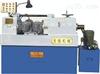 供应z28-200型梯形螺纹滚丝机锚杆滚丝机丝杠机