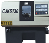 CJK6130��س���