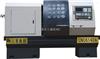 CNC6140A全自动数控车床,数控车床