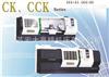 专业出售 全新数控车床 微型数控车床 高精密机床