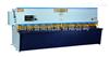 QC12Y系列10*3200剪板机