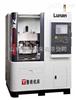 ZK9306-EDM2数控电火花微孔加工机床
