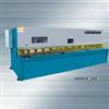 供应QC12Y数控液压剪板机 摆式液压剪板机