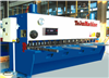实体厂】供应QC12Y-8×2500液压板料剪板机