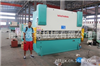 原厂供应WC67Y-100T/3200液压数控折弯机 各种质液压剪板折弯机