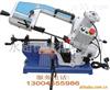 供应台湾永超携带式小不锈钢管锯床(图)