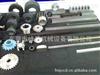 供应外齿内齿各系列来图订做伞齿轮¶ 精密齿轮加工 台湾齿轮厂